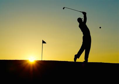 golf-787826_1920